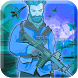 Game Shooter by Super Ink