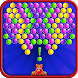 Bubble Shooter Farm Pop by ME Games