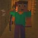 Mineshaft - A Minecraft Parody by Best Lifestyle Apps