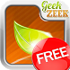 Natural Cures and Remedies by Geek Zeek Apps