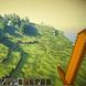 Shaders for Minecraft PE by HazelnutApp