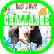 Video Baby Shark Challange by Lagu OST Musik