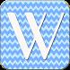 Monogram Wallpaper Maker by LTC