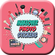 Makeover Photo Stickers by Beauty Apps & Photo Lab