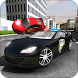 City Police Car Driving 3D by Mega Gamers Production
