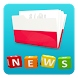 Polish Voice News by Combros Mobile Studio