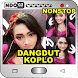 Nonstop Dangdut Koplo by NDOGZ MOBILE