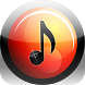 Dove Cameron Better in Stereo by Sengapet Dev