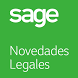 Sage Novedades Legales