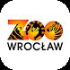 Zoo Wrocław Map by Sii Polska
