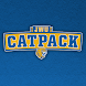 JWU Cat Pack Rewards by SuperFanU, Inc