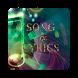 Alicia Keys Best Lyrics by takicuahdev