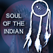 Native American Soul PRO by Web Define