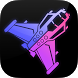 Galaxy Race - A Racing Game by Tikitaka