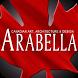 Arabella by MagazineCloner.com