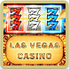 Vegas Slots : Free Slot Casino Bonanza by Nic and Chloe Studio
