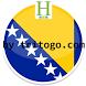 Hotel price Bosnia Herzegovina by filippo martin