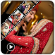 Marriage Video Maker & Music by XpertApp Studio Inc