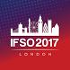 IFSO 2017 by Zerista
