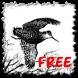 Giornale di caccia Free by H&T