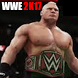 New WWE 2K17 Smackdown Tips by Nemu Pulung