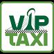 Vip Taxi Teresina by Única Sistemas