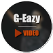 G Eazy Video by Video Collection Studio