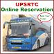Online UPSRTC Services