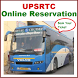 Online UPSRTC Services by K2 App Tech