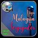 Lagu Malaysia Terpopuler - Koleksi Lagu Lawas Mp3