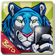 Selfienation Beta by BlackTorch Studios