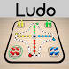 Ludo by Post Imagineering, Inc.
