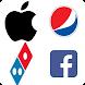 American Logo quiz 2017 by Shivabhi mathur