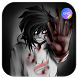 Jeff The Killer Wallpapers HD 4K by Adreena Network