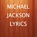 Michael Jackson Music Lyrics by Angels Of Imagination