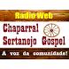 Rádio Web Chaparral