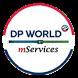 DPW mServices by DP World MEA Region
