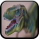 T-rex Dino Games For Kids Free by Fun Simple Play
