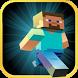 Super craft Mansion Adventure by Smart Kid