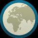 Countries Encyclopedia & Quiz by Heron Studios, C.A.
