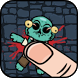 Zombie Smashing by GYNetwork