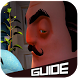 Guide For Hello neighbor by AO Apps