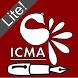 ICMA Pathshala by ICMA Foundation