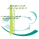 EcoPrime Highrises RERA SaaS by Calport Technologies
