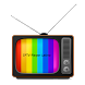 IPTV Player Latino 2017 by Appgt