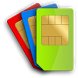 Sim Details by Tech Android Apps Ltd.
