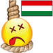 Akasztott ember - Magyar játék by LmaoSoft