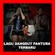 Lagu Dangdut Pantura Terbaru by moniusdev
