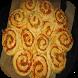 مملحات شهية بدون أنترنيت by Kakashi10