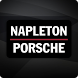 Napleton Porsche by Mobile Pulse Services